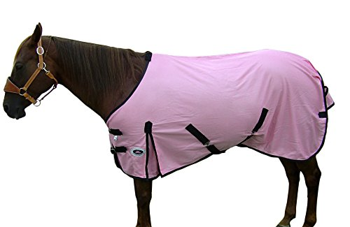 Derby Originals Nylon Mesh Horse Fly She - 76 Inch Fly Sheet Shopping Results