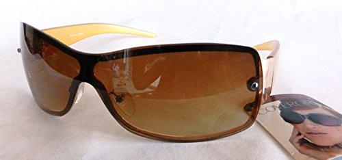 917 Glasses - 5