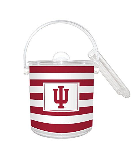 - Indiana Ice Bucket