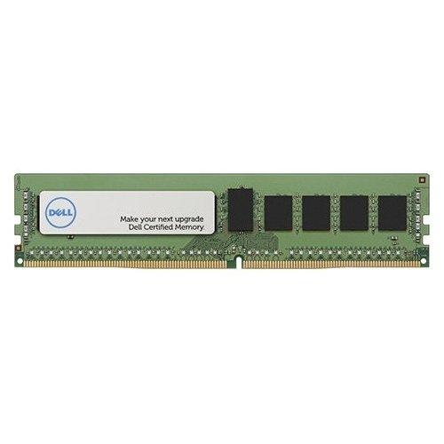- Dell 64GB Certified MEM Module (SNP4JMGMC/64G)