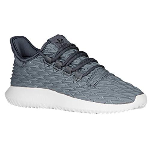 (アディダス) adidas Originals レディース ランニング?ウォーキング シューズ?靴 Tubular Shadow [並行輸入品]