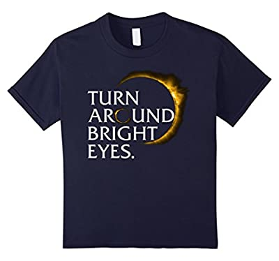 Funny Total Eclipse of the Sun T-Shirt, August 21 Shirt