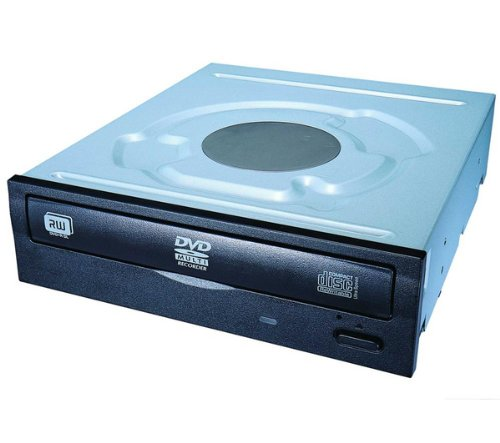 Lite-On iHAS124-04 DVD/CD Writer