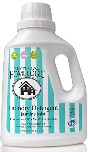 natural-homelogic-eco-friendly-laundry-detergent-50-oz-gentle-on-the-skin-powerful-pure-non-toxic-cl