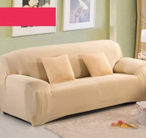 4 Zits Bank Design.Buy Generic Simple Sofa Cover Voor Woonkamer Elasticiteit Antislip