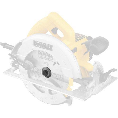 DeWalt DWS535 Worm Drive Circular Saw 4 Pack Clamp Washer # N046077-4PK