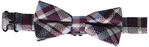 Appaman Kids Men's Bow Tie-Single Pack