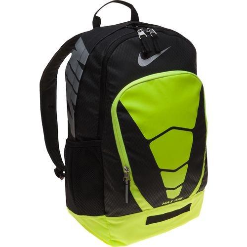 Nike Vapeur Sac À Dos En Ligne Air Max Inde