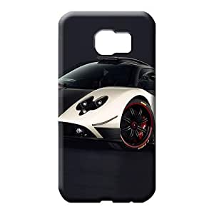 samsung galaxy s6 edge Excellent Awesome New Snap-on case cover cell phone skins Aston martin Luxury car logo super