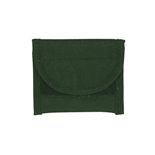 Voodoo Tactical Name Card Pouch product image