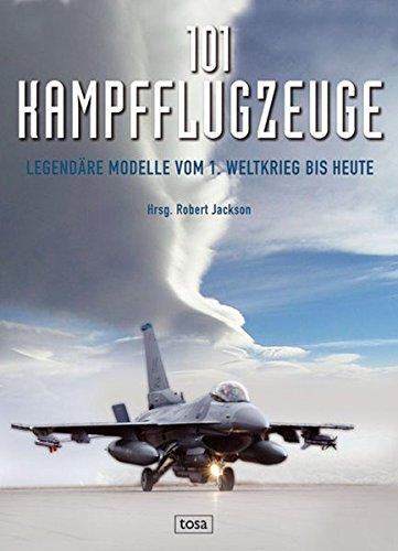 101-kampfflugzeuge-legendre-modelle-vom-1-weltkrieg-bis-heute