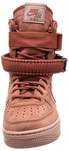 Air women lifestyle Force SF Nike 1 shoes Wmns axXv7
