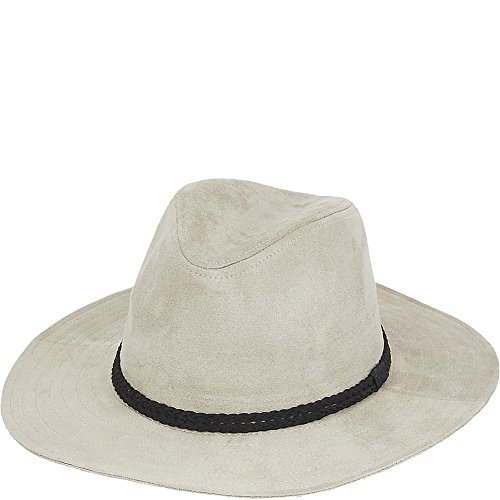 adora-womens-safari-hat-with-faux-suede-trim-c-light-grey