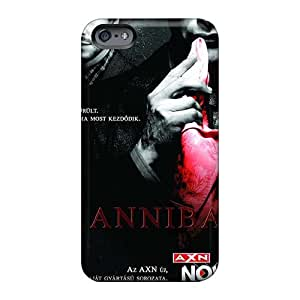 CristinaKlengenberg Iphone 6 Scratch Resistant Hard Phone Cases Custom Lifelike Three Days Grace Pattern [dkm16680DKhN]