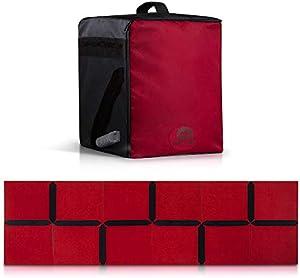 8fac75b406a6 ENTER Cube-MATT- Foam Floor mats for Kids