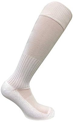 SOC COM Poly Pro Soccer Socks