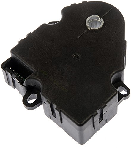 (Dorman 604-113 Air Door Actuator)