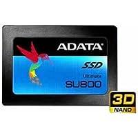 Adata Su800 512Gb 3D Tlc Ssd
