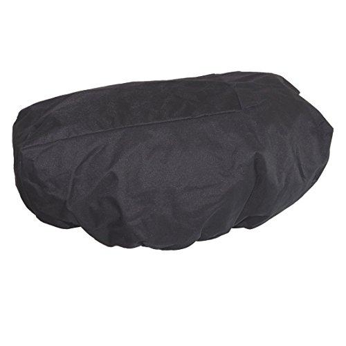 - Bermu Waterproof Polyester Durable Winch Dust Cover Black