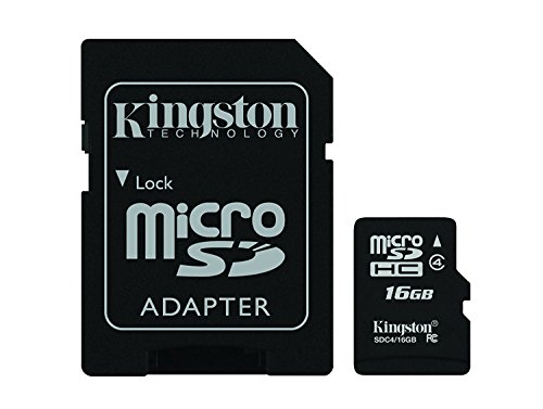 micro sd card for galaxy s5 - 6
