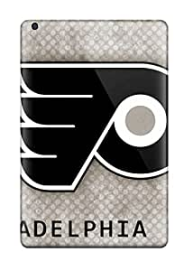 4104684K410739310 philadelphia flyers (26) NHL Sports & Colleges fashionable iPad Mini 3 cases