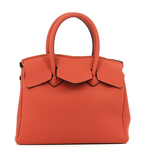 x Donna Mano 39 3 x bag Miss 4 L cm Riad W Borsa H save 5x34x19 a my zZnq08