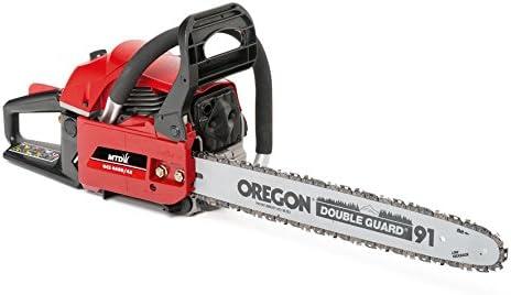 MTD GCS460045 46cc 45 cm Bar Petrol Chainsaw