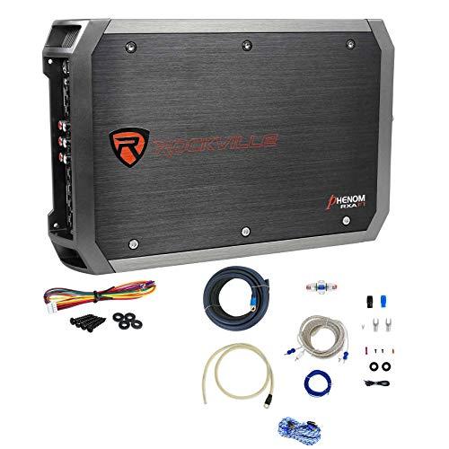Rockville RXA-F1 1600 Watt