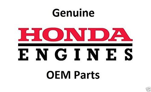 Honda 91202-ZL8-003 Oil Seal by Honda (Image #2)