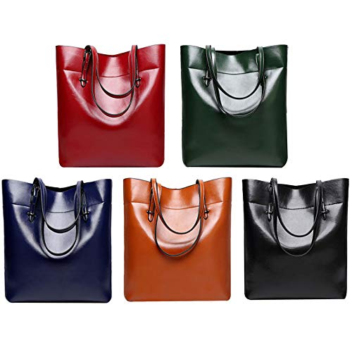 Handbags Hobo Purse Clutch All Vinage Tote Women Ladies For Satchel Abuyall Pt3 Top Shoulder handle Shopper Crossbody match Bags 0O6q5gw