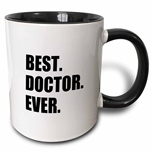 3drose-mug-179775-4-best-doctor-ever-fun-job-pride-gift-for-gps-specialist-drs-and-phds-two-tone-bla