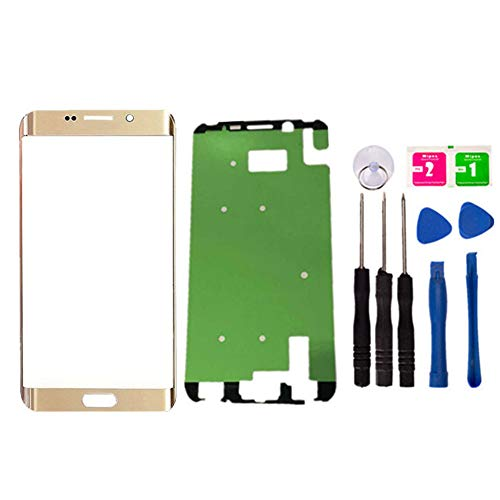 samsung galaxy s6 repair glass