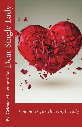 Books : Dear Single Lady