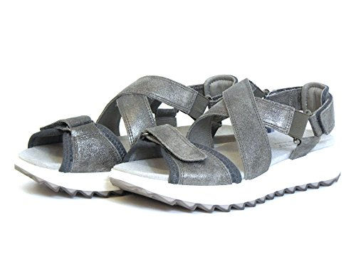 Legero Mujeres Sandalias gris, (TAUPE) 0-00710-38 Taupe
