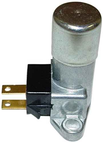 Floor Mounted Dimmer Switch - 3