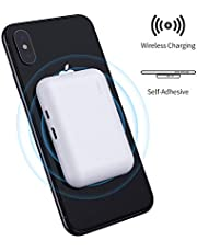 iWALK Portable Wireless Charger 3000mah