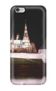 Minnie R. Brungardt's Shop New Diy Design Kremlin For Iphone 6 Plus Cases Comfortable For Lovers And Friends For Christmas Gifts 2897197K46482068