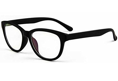 greenery-unisex-new-fashion-computer-tv-cellphone-anti-glare-eyewear-eye-strain-protection-relief-gl