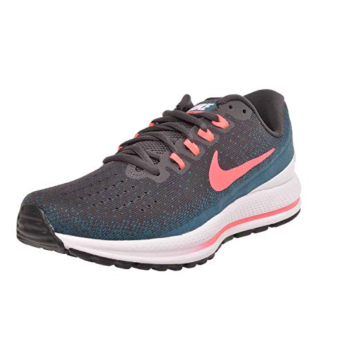 Air Vomero Wmns Fitness Zoom Da Scarpe white Nike 001 geode Donna 13 Multicolore Teal Punch hot Grey thunder 5qdtEnw