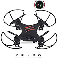 SYSAMA GW009C 4CH Drone With Camera Quadcopter Dron RC Helicopter Drones With Camera HD Quadrocopter Mini Drone VS CX-10