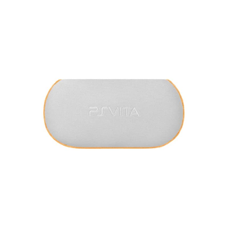 playstation-vita-soft-case-white