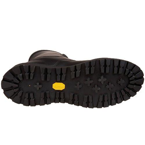 Gram Danner Boot 200 Uniform Black Recon W Women's AFrFt