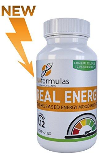 Weight Loss Pills Energy Pills Green Tea Caffeine