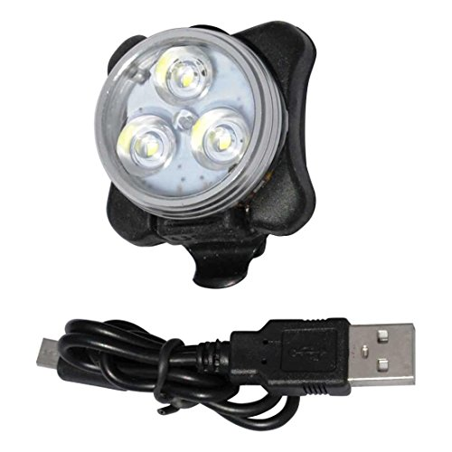 duravisionpro-rechargeable-sunlight-80-lumen-clip-light-white-one-size