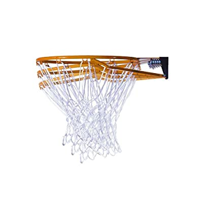 Lifetime Slam-It Basketball Rim