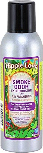 Buy air freshener for cigarette smoke