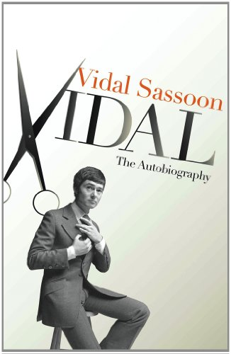 vidal-the-autobiography