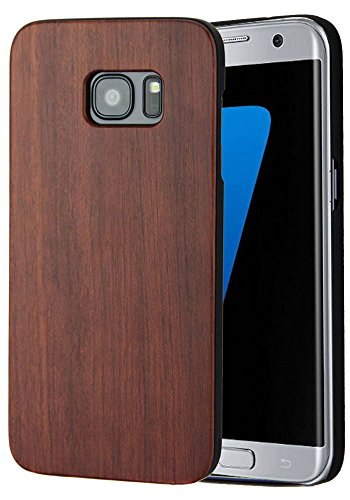 Handsome YFWOOD Fashion Rosewood Covering product image