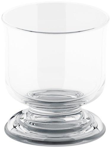 KOHLER K-98631-NA Artifacts Glass