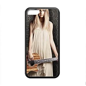TYHde Taylor Swift Design Pesonalized Creative Phone Case For ipod Touch4 ending